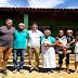 "BARREIRAS: CHOCOLATE DO OESTE DA BAHIA É DESTAQUE NO PROGRAMA ""É DE CASA"""
