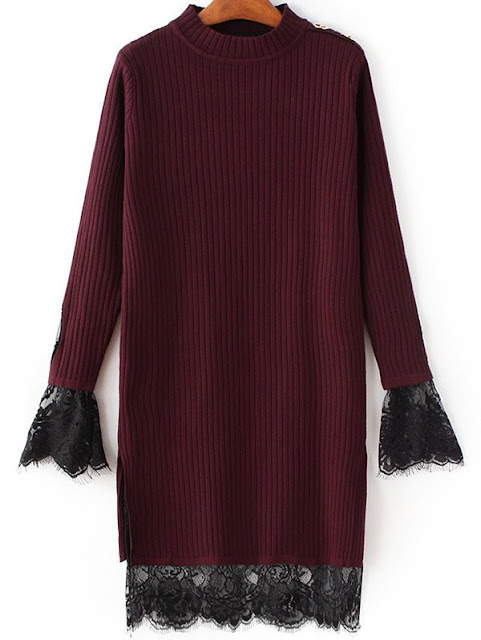 http://www.zaful.com/lace-panel-cut-out-knitting-dress-p_243589.html?lkid=22602