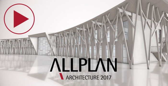 allplan 2018 crack with product key free download