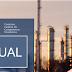 CONDUCTAS ANTICOMPETITIVAS: Comisión Federal de Competencia Económica