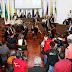 ECONÓMICA / CABILDO ABIERTO RAP: REINDUSTRIALIZAR Y DESARROLLO PRODUCTIVO PARA RISARALDA