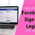 Welcome to Facebook Log In Sign Up now