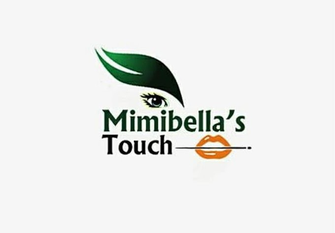 MimiBella's TOUCH