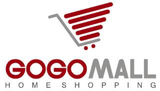 Lowongan Kerja PT. Gogomall Homeshopping - Tangerang