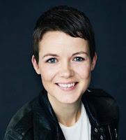Louise Egedal