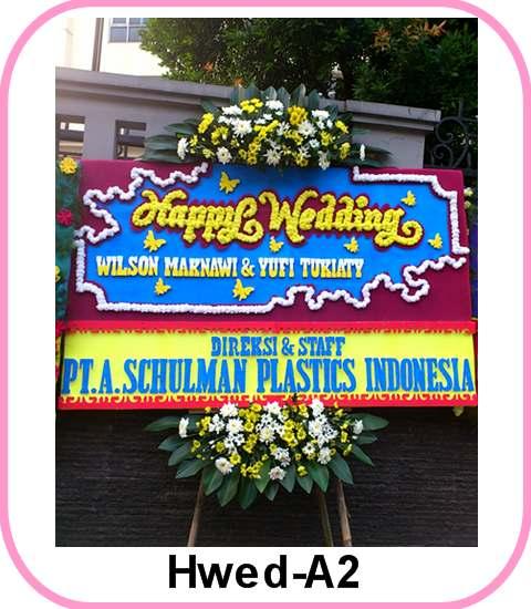 Kirim Bunga ke Auditorium Manggala Wanabakti d45915e834