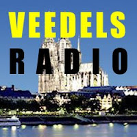 Veedel Radio - Greatest hits and the best of today