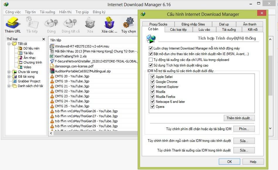Idm Cc For Chrome 74