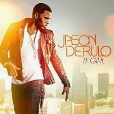 Jason Derulo It Girl Lyrics