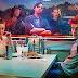 Riverdale: Série é renovada para a segunda temporada