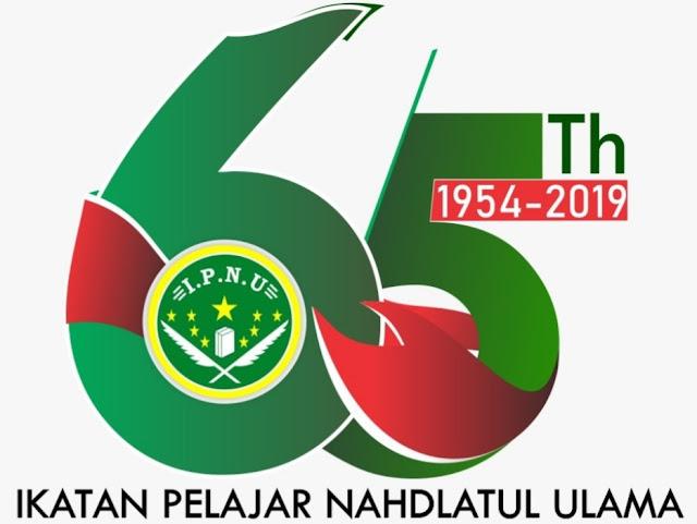 Ayo Ikut Sukseskan 65 Juta Shalawat Asyghil di Harlah Ke-65 IPNU