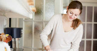 Household Products To Save Money