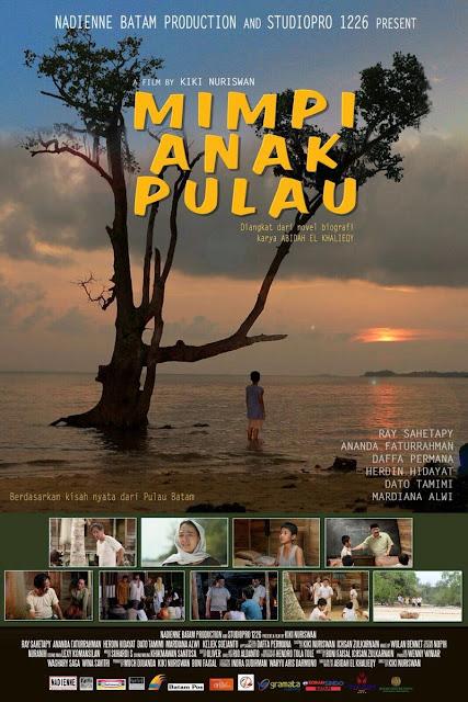 http://gudangfilm.in/2016/08/review-mimpi-anak-pulau-kuatnya-cita.html