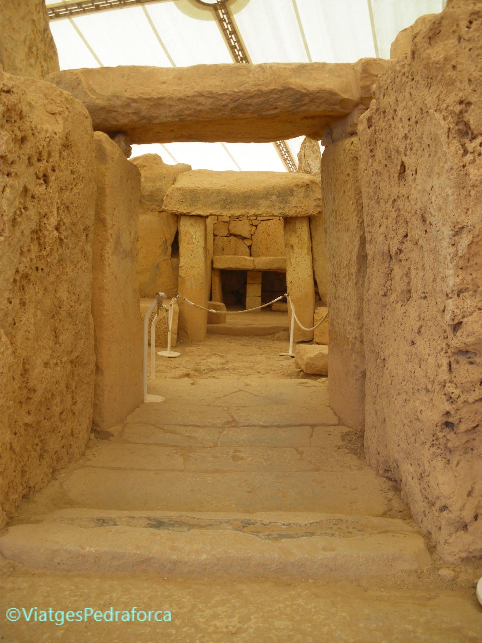 Arqueologia, Patrimoni de la Humanitat, Unesco world Heritage, Malta Heritage