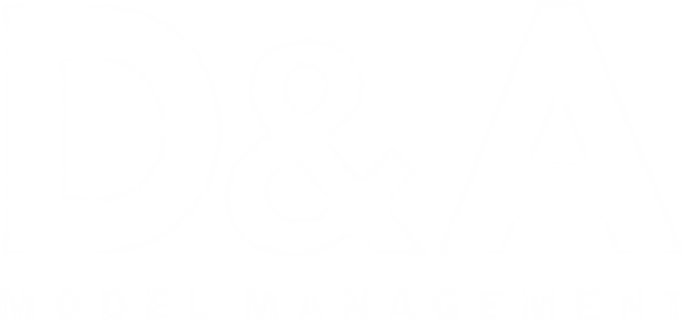 D&A Model Mgmt