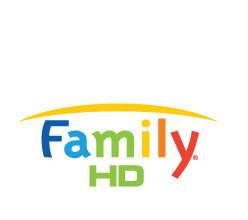 hbofamily