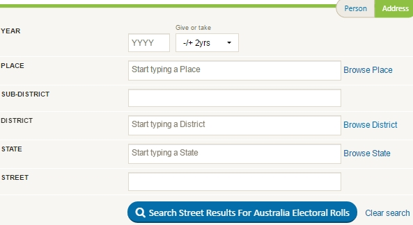 Search Census by address - support.ancestry.com
