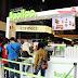 Llao Llao Frozen Yogurt now in Manila!