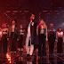 "French Montana e Swae Lee performam ""Unforgettable"" no MTV EMA"