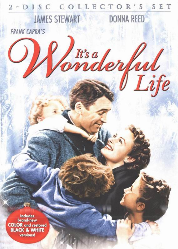 Whimsical Writings For His Glory 12 Days Of Christmas Day 1 Five Favorite Christmas Movies