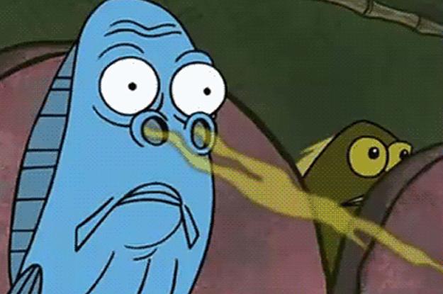 blue+fish_Spongebob_Deaugh.jpg