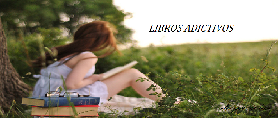 Libros Adictivos: Descarga PDF; Willow. Julia Hoban