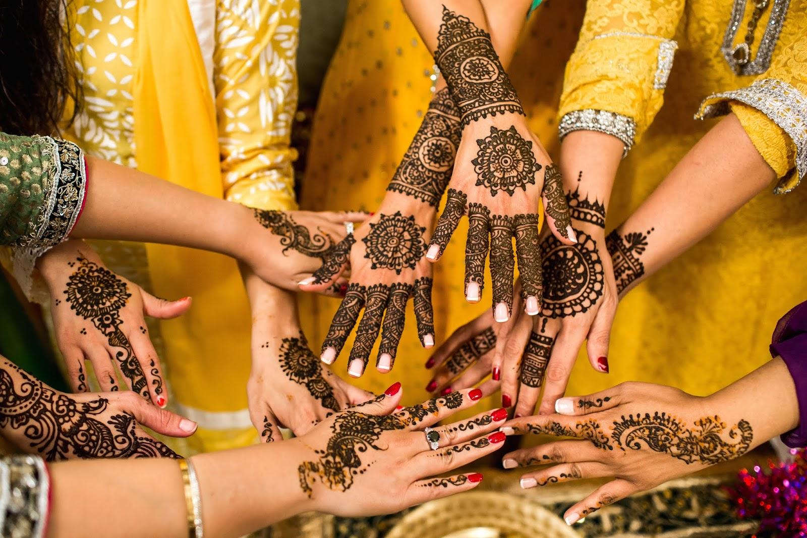 dalici, adivasi, hinduizm, hijra, opium dla ludu, mas, religia i rasizm, system kastowy, warna