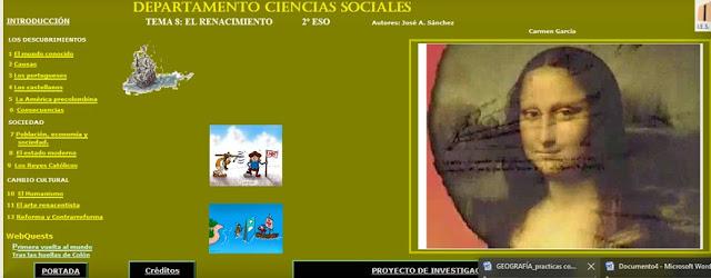 http://nea.educastur.princast.es/repositorio/RECURSO_ZIP/1_jantoniozu_rena_huma_2ESO/rena_huma_2ESO/