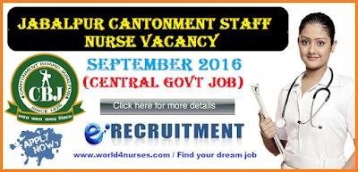 http://www.world4nurses.com/2016/09/jabalpur-cantonment-staff-nurse-vacancy.html