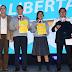 Escolares de Cartavio representarán a Perú en feria de ciencias en EE.UU.