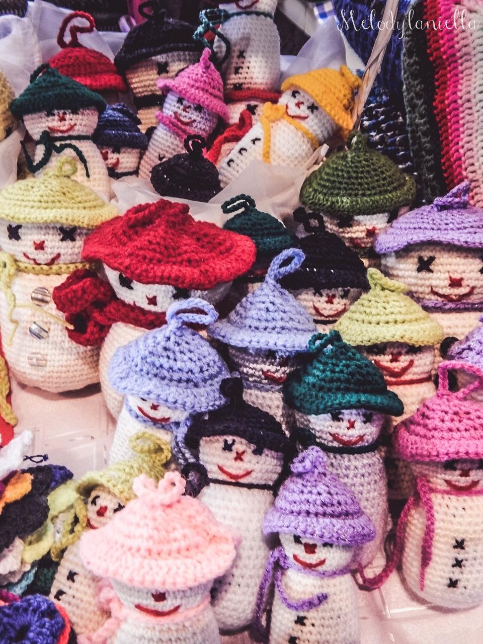 18 nietypowy jarmark świąteczny piotrkowska 217 co dzieje się w łodzi dwukropek ogrody zofii bożonarodzeniowy jarmark targ świąteczny świat z lukru pierniki świąteczne łódź biżuteria handmade piando zigner