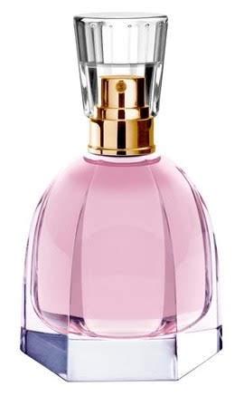 perfumy oriflame sunkiss garden 2019