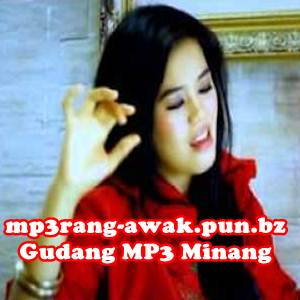 Maharani Putri - Lagu Rindu (Full Album)