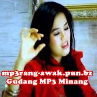 Maharani Putri - Mati Raso (Full Album)