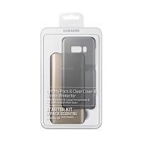 Harga Samsung Galaxy S8 baru