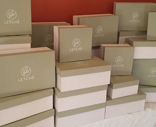 box bbletché