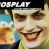 Cosplay #46 | Usando pancake sem mistério