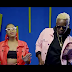 VIDEO:Willy Paul Ft Nandy-Hallelujah:Download