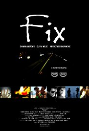 Watch Fix Online Free 2008 Putlocker