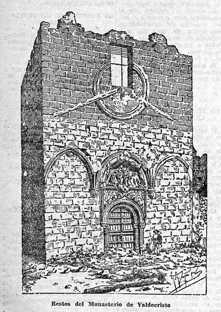 Altura (Castellón)