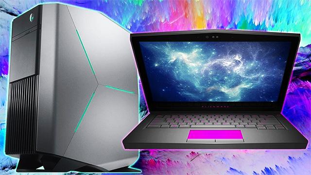 notebook gamer ou pc gamer qual escolher