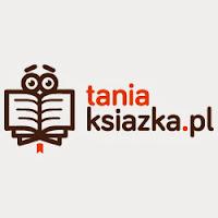 www.taniaksiazka.pl