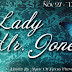 Release Tour & Giveaway - THE LADY AND MR. JONES by Alyssa Alexander