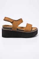 sandale-din-colectia-corina-15