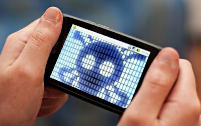 Tips Cerdas Dalam Merawat Smartphone Dari Segi Software