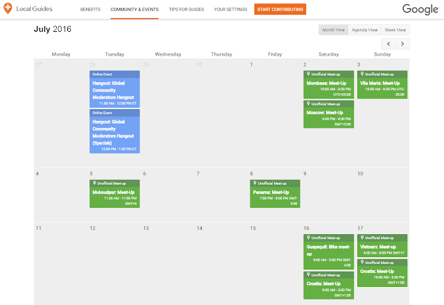 google-local-guides-meet-ups-calendar