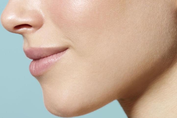 Cara Mengecilkan Pori Pori Wajah dengan Cepat Secara Alami dan Permanen
