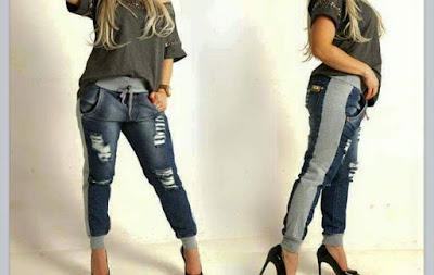 Calca-jeans-com-moletom-lojas
