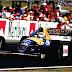 F1 - O tão sonhado título mundial de Nigel Mansell