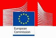 歐洲公司的銷售額1/4來自於網路商務